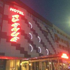 Hotel Avenue 2* Студия фото 31