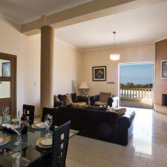 Отель Akefalou Sea View Villa Кипр, Протарас - отзывы, цены и фото номеров - забронировать отель Akefalou Sea View Villa онлайн в номере