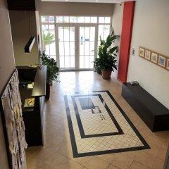 Апартаменты Apartments Ardo Голем интерьер отеля фото 2