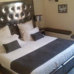 Отель Esedra Relais 2* Номер категории Эконом с различными типами кроватей фото 15