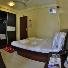 Отель Casadana Inn Мальдивы, Мале - отзывы, цены и фото номеров - забронировать отель Casadana Inn онлайн удобства в номере