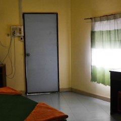 Отель Racha Sunset Resort (Koh Siboya) удобства в номере