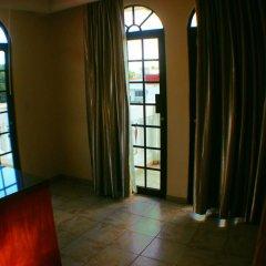 Gran Hotel Nacional 3* Люкс повышенной комфортности разные типы кроватей фото 4