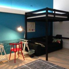 Отель Casa Conti Gravina Италия, Палермо - отзывы, цены и фото номеров - забронировать отель Casa Conti Gravina онлайн детские мероприятия фото 2