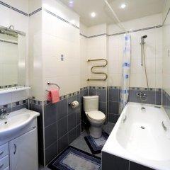 Гостиница Факел в Оренбурге 3 отзыва об отеле, цены и фото номеров - забронировать гостиницу Факел онлайн Оренбург ванная