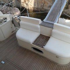 Отель La Gavina Boat Испания, Барселона - отзывы, цены и фото номеров - забронировать отель La Gavina Boat онлайн