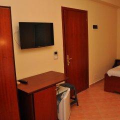 Отель Oskar 3* Стандартный номер с различными типами кроватей фото 20