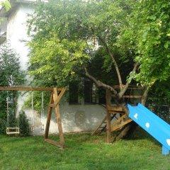 Отель Georgiev Guest House Болгария, Равда - отзывы, цены и фото номеров - забронировать отель Georgiev Guest House онлайн детские мероприятия фото 2