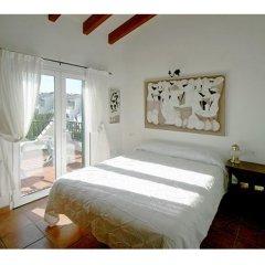 Отель Villa Luse комната для гостей