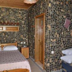 Mertur Hotel Турция, Чынарджык - отзывы, цены и фото номеров - забронировать отель Mertur Hotel онлайн спа