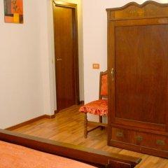 Отель Guesthouse Casa Mirabella 3* Стандартный номер фото 2