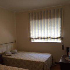 Отель Quinta dos Espinheiros комната для гостей фото 5