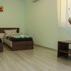 """Отель Guest House """"Momchil"""" София комната для гостей фото 5"""
