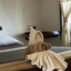Beachfront Hotel La Palapa - Adults Only 3* Стандартный номер с различными типами кроватей фото 6