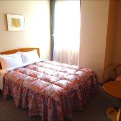 Отель Shingu Ui Hotel Япония, Начикатсуура - отзывы, цены и фото номеров - забронировать отель Shingu Ui Hotel онлайн комната для гостей фото 4