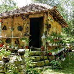 Отель The Water Mill Болгария, Правец - отзывы, цены и фото номеров - забронировать отель The Water Mill онлайн фото 9