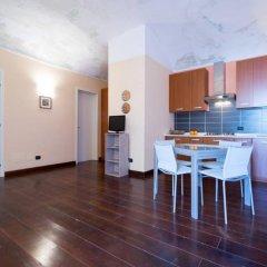 Отель Appartamento Graziella Сиракуза в номере фото 2
