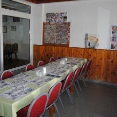 Hisarlık Турция, Тевфикие - отзывы, цены и фото номеров - забронировать отель Hisarlık онлайн питание фото 2
