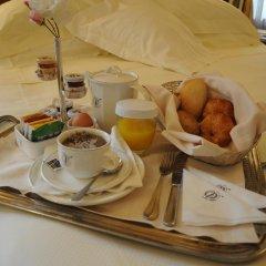 Отель Grand Visconti Palace Италия, Милан - 12 отзывов об отеле, цены и фото номеров - забронировать отель Grand Visconti Palace онлайн в номере