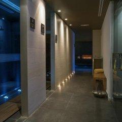 Park Hotel San Jorge & Spa 4* Номер Комфорт с различными типами кроватей фото 17