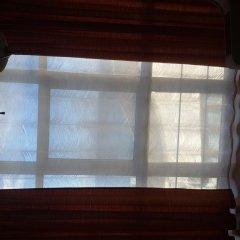 Гостиница Elling Guest House интерьер отеля