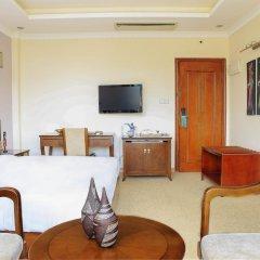 Le Panoramique Hotel by Celexon 5* Стандартный номер с различными типами кроватей