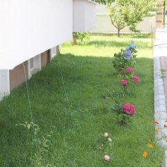 Karaagac Green Apart Турция, Эдирне - отзывы, цены и фото номеров - забронировать отель Karaagac Green Apart онлайн фото 8