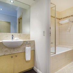 Отель Clarion Suites Gateway Студия с различными типами кроватей фото 6