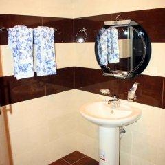 Отель Christy 3* Стандартный номер разные типы кроватей фото 19