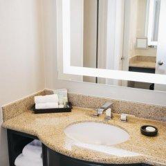 Le Parc Suite Hotel 4* Люкс с различными типами кроватей фото 5