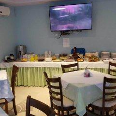 Отель Roda Pearl Resort питание
