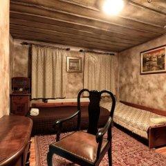 Отель Chamurkov's Guest House Велико Тырново комната для гостей фото 4