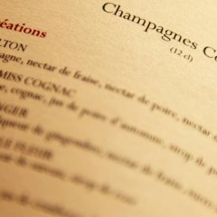 Hotel Carlton Lyon - MGallery By Sofitel питание фото 3