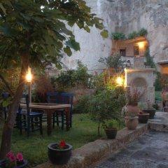 Elkep Evi Cave Hotel Турция, Ургуп - отзывы, цены и фото номеров - забронировать отель Elkep Evi Cave Hotel онлайн фото 2