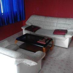 Отель La Canteena 2* Апартаменты с различными типами кроватей фото 16