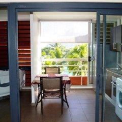 Отель Pacific Studio by Tahiti Homes Французская Полинезия, Аруе - отзывы, цены и фото номеров - забронировать отель Pacific Studio by Tahiti Homes онлайн в номере