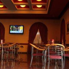 Отель Ani Албания, Дуррес - отзывы, цены и фото номеров - забронировать отель Ani онлайн гостиничный бар