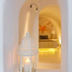 Отель Oia Collection Греция, Остров Санторини - отзывы, цены и фото номеров - забронировать отель Oia Collection онлайн гостиничный бар