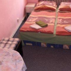 Hostel Kaktus детские мероприятия фото 2