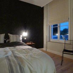 Отель The Doghouse 3* Стандартный номер с различными типами кроватей фото 4