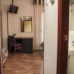 Ronda House Hotel 3* Стандартный номер с различными типами кроватей фото 5