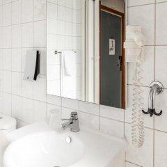 Отель Astoria 3* Стандартный номер фото 4