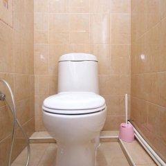 Отель Holiday Home Charenc Армения, Ереван - отзывы, цены и фото номеров - забронировать отель Holiday Home Charenc онлайн ванная