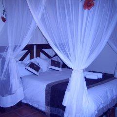 Отель Bothabelo Bed & Breakfast 3* Стандартный номер с различными типами кроватей фото 2