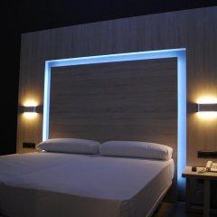 Отель Hostal Plaza Goya Bcn Стандартный номер фото 5