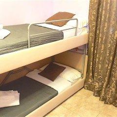 Отель Domus Aurora спа