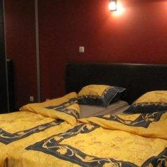Отель Maison dAnvers Бельгия, Антверпен - отзывы, цены и фото номеров - забронировать отель Maison dAnvers онлайн спа фото 2
