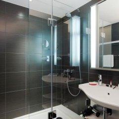 Отель Aparthotel Adagio Muenchen City Германия, Мюнхен - - забронировать отель Aparthotel Adagio Muenchen City, цены и фото номеров ванная фото 2