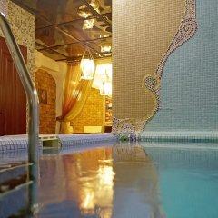 Гостиница Киликия бассейн фото 2