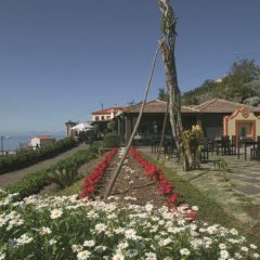 Отель Quinta do Estreito Vintage House пляж